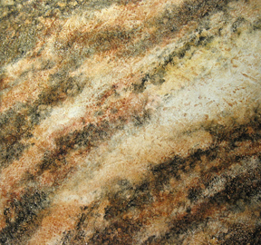 Faux Marble Samples