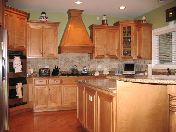 Kitchen Ideas On Pinterest French Country Kitchens Tuscan Kitchens And Antique Kitchen Cabinets
